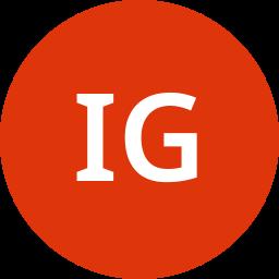 Ian_Girouard