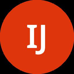 Ian_Johnsen