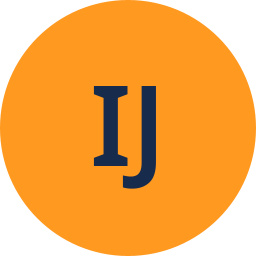 Ian Johnsen