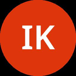 Ilya Katsnelson