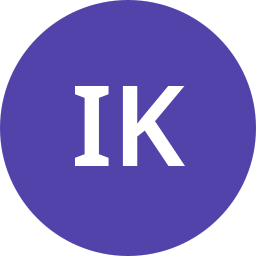 Idan Klein
