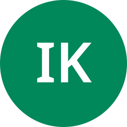 Irina Kalenik