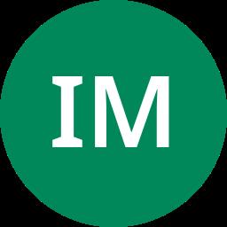 Ingrid Maehl