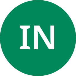 Inga N