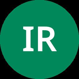 Ivo_Rodrigues