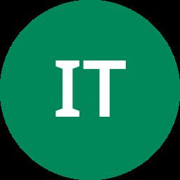 Isaac Trumbo