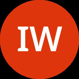 Ian Wermerling