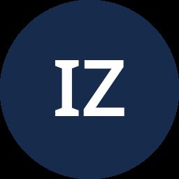 Immanuel Zerbini