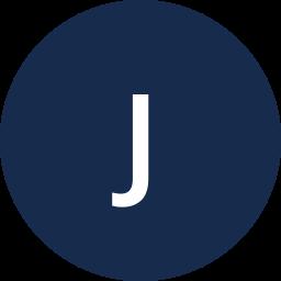 jocorthals