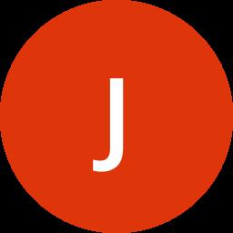 Jennifer van Leeuwen