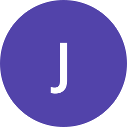 jsteyn