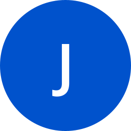 jowanp