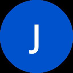 JaredHonda