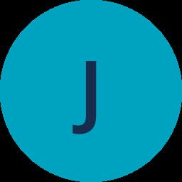 jeffreyb