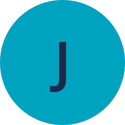 jlopes