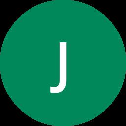jbufanda