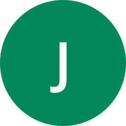 jbarcenilla