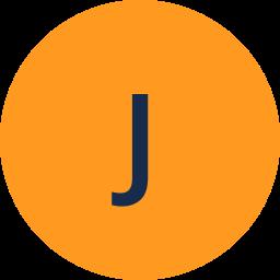 jredmond