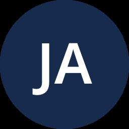 Jaspaul_Aggarwal