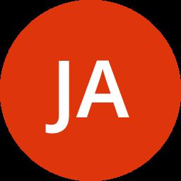 john_ames