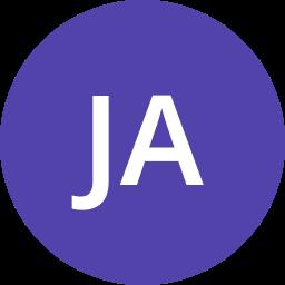 JIRA admin