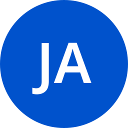 Jack Arndt