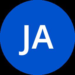 Johnson Aduri