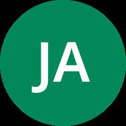 Jarryd Anderson