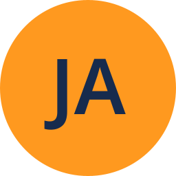 Jacob_Aicher