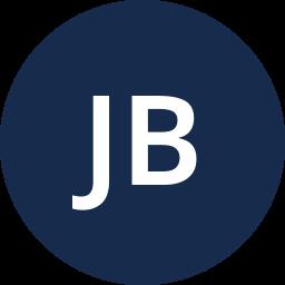 Jason Barber