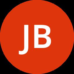 Jeff Bilbro
