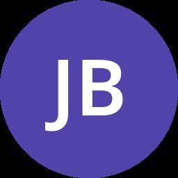 John Bobeck