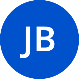 Johannes Buverud