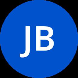 jpbernius