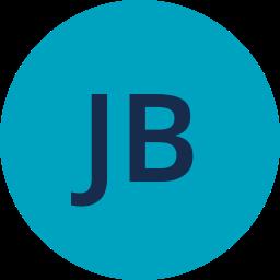 Jiri Bartl