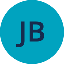 jbirch_atlassian