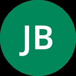 Justin Blanchard