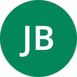 joelbooth