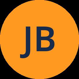 Joshua Baptiste