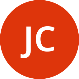 Jam Creencia