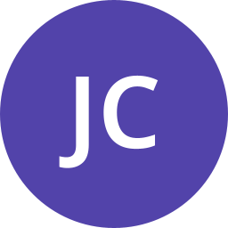 Jack_Click