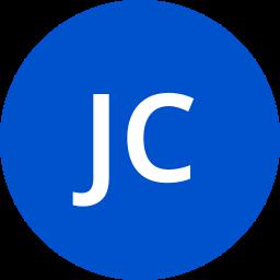 J_ Caldwell