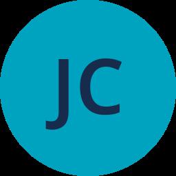 Jariyaporn_Charopnjaithanakul