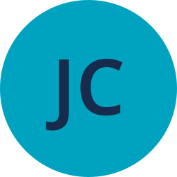 jconstant