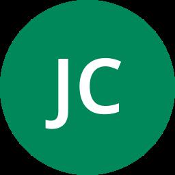 jclarkQDI