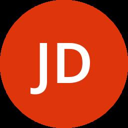 John Dasharion