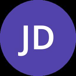 Jordan Davidson