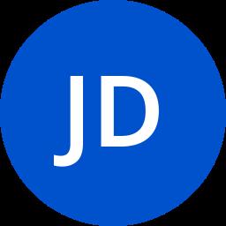Jeremy Deane