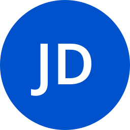Jonathan Ditzel