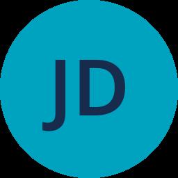 Joshua von Damm